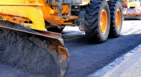 Vereador solicita asfaltamento para ruas do Bairro Colina e Baixada