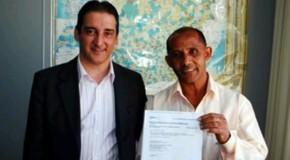 Deputado Federal anuncia ampliação do projeto para construir IFET em Manhuaçu