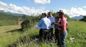 IFET: Reitoria tem urgência na definição do terreno